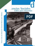 sociales doc1