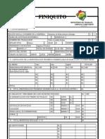 Formulario_Finiquito (1)