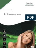 Anritsu Lte Guide
