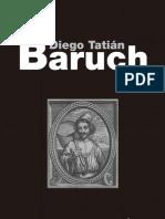 baruchbuch
