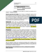 GuiadeActividadesTrabajoColaborativoNo3-2012-I