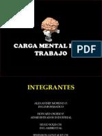 CARGA_MEN..