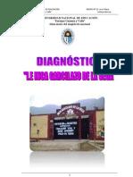 DIAGNOSTICO_DE_LA_I.E._INCA_GARCILAZO_DE_LA_VEGA_2011 - final-libro