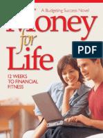 money4lifev4 branded