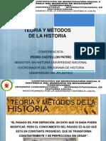 Diapositivas Seminario Taller