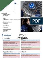 FANA_Group2-SWOT_Analysis[1]