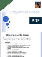 proyectodenacin-100404170617-phpapp01