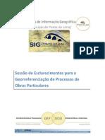 Procedimentos_Georreferenciacao_Processos