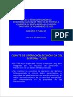 PRESENTACION_COES
