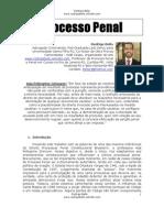 BELLO_-_Processo_Penal_-_OAB_&_FGV