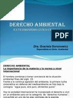 derecho-ambiental-1227793336413514-8