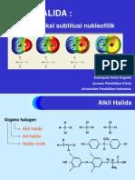 alkil halida2