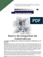 MATEMATICAS-icfes-1