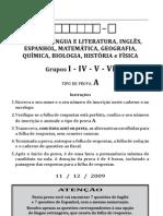 provacompleta_GR1 2010