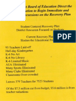 LCS Recovery Plan-1