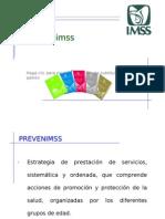 13.- Procesos de Enfermeria en La Atencion Preventiva Integrada