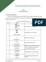 Bab6 Detail Junction Fix