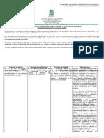 Disposiciones normativas sobre supremacía constitucional, principio de legalidad y jerarquía normativa