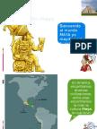 Civilizaciones Maya