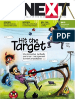 It+Next Vol 03 Issue 04 May 2012