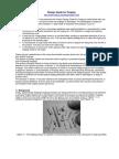 Design Guide for Forgings