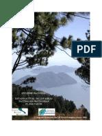 I_Informe_Nacional_Sistema_ANP_ES (1)