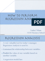 QTM Regression Analysis Ch4 RSH