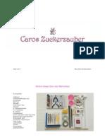 Zuckerblumen_Anleitung_Wicken