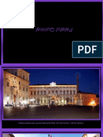 Www.nicepps.ro 12833 Palatul Quirinal