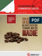 Comercio Cafe