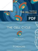 The Art of 'The Cell Cycle'