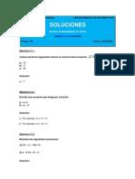 Examen-Unidad6-2ºA(Soluciones)