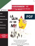 Plaerdemavida41