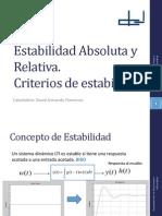 Automatizacion_3_Estabilidad_CLASE_1