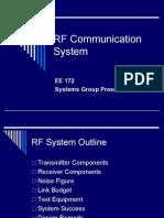 rfcommsystem_prezo[1]