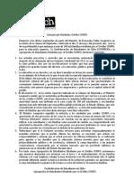 Comunicado Estafados Crédito Corfo.docx 1.docx def.