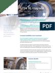 gt24-xl-gas-turbine-upgrade.pdf