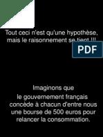 devoir_civique