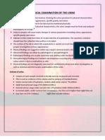 05-Physical Examination of Urine