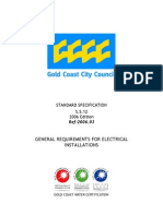 Gold Coast SS12_StandardSpecifications2006[1]