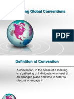 02 Introducing Global Conventions