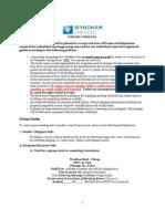 PDF Ship Sop
