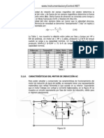 IyCnet_variadores_part6