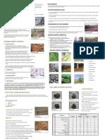 Soil & Geology Final a1