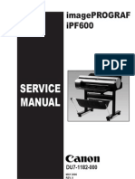 iPF600_SM_DU7-1182-000