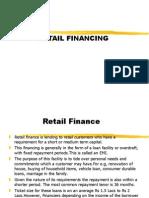 AutoFMCG Loans.ppt