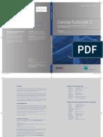 Concise Eurocode 2 Pdf