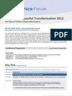 GEF Programme 120524 Final e