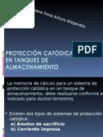PROTECCIÓN CATÓDICA 07