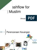 Cash Flow for Muslim.ppt